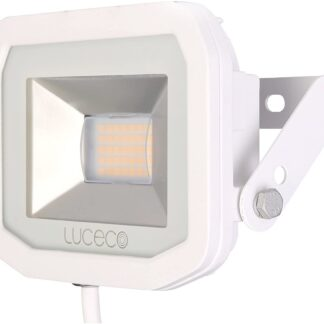 Luceco LFS18W130-03 Slimline Flood Light