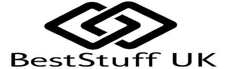 BestStuff UK Logo