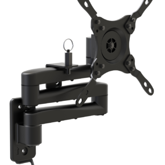 OMP M7441 TV Mount
