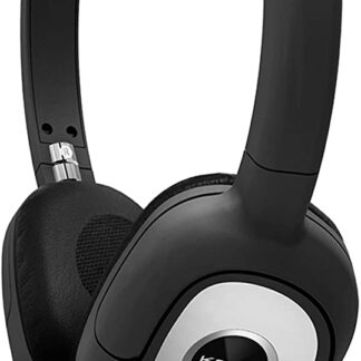 Koss SP{330 Dynamic Headphones