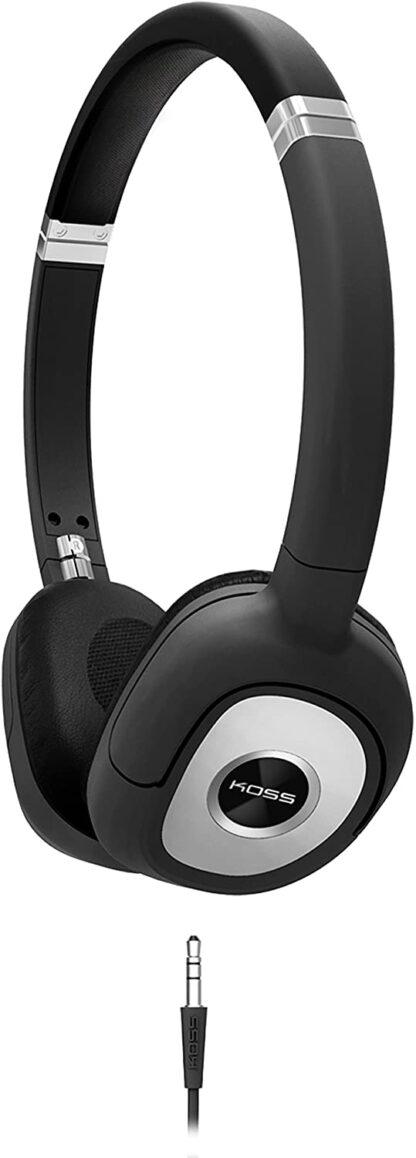 Koss SP{330 Dynamic Headphones