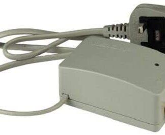 Vision V23-1201 Masthead Amplifier Power Supply