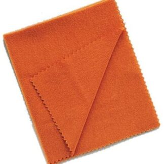 Hama Antistatic Cleaning Cloth