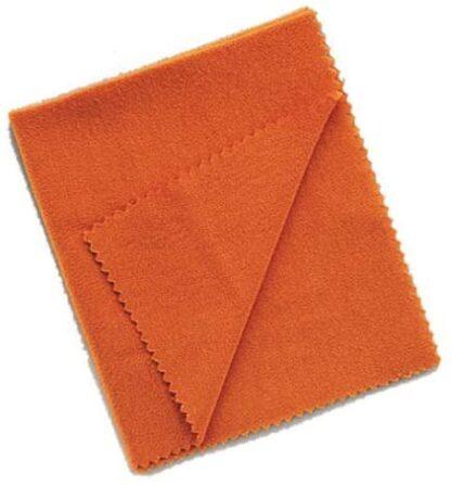 Hama Antistatic Cleaning Cloth