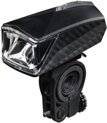 Hama LED Front Bicycle Light