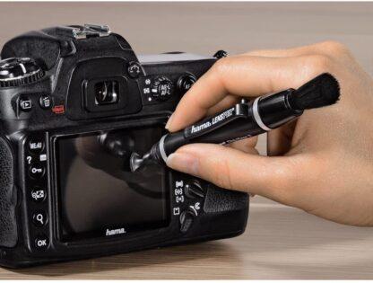 Hama lens cleaner pen